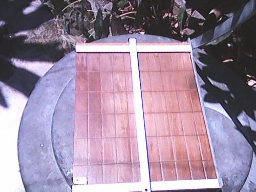 guillotina manual para cortar papel de 180°