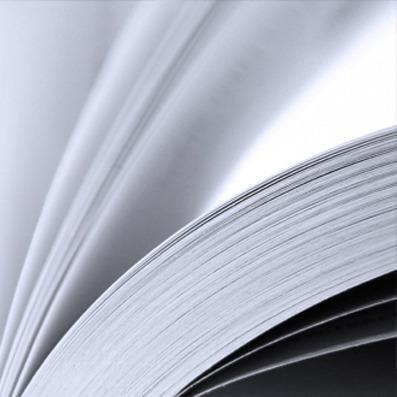 guillotina papel rafer rotativa a1 metalica pro + cuchilla