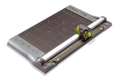 guillotina rodillo smartcut