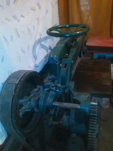 guillotina semi automatica, maquina de coser para zapatos