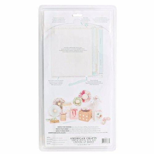 guillotina tabla para cortar marcar papel *envio gratis