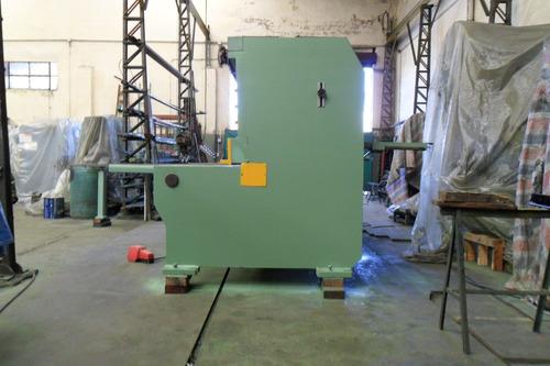 guillotina   trumpf 3080 x 10 mm hidráulica