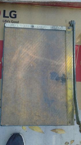 guillotinas papel 2 unidades a revisar