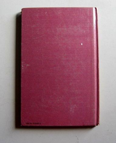 guimarães rosa - literatura comentada