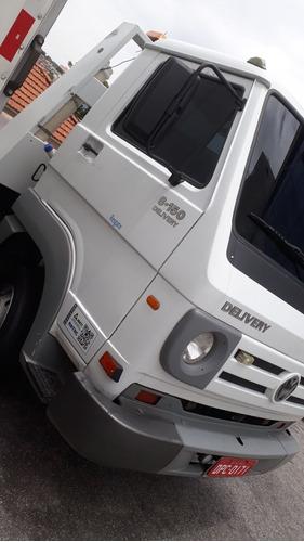 guincho plataforma delivery 8-150
