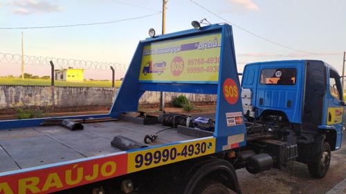 guincho reboque fretes veículos  maquinas agrícolas e equipa