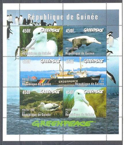 guiné francesa