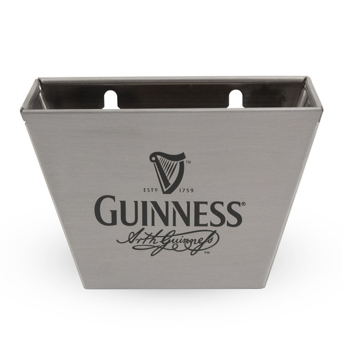 guinness-official-merchandise tapa de botella
