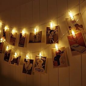 90ce819e85a Cascada Luces 700 Leds Vintage Evento Boda Fairy Lights Chic en Mercado  Libre Uruguay