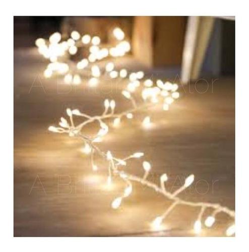 guirnalda explosive -1.20m- luces led - a brillar mi amor.