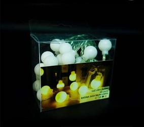 c05deb5ab Bolitas De Gel Orbeez - Souvenirs para Navidad en Mercado Libre ...