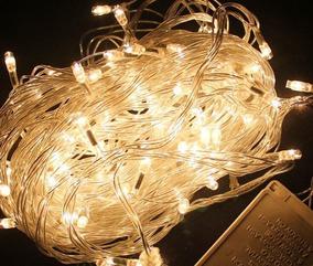 827376edaad Transformador Para Arbol De Navidad - Luces de Navidad en Mercado ...