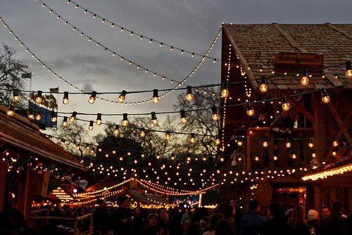 guirnaldas, iluminación, luces incandescente, boda,eventos,
