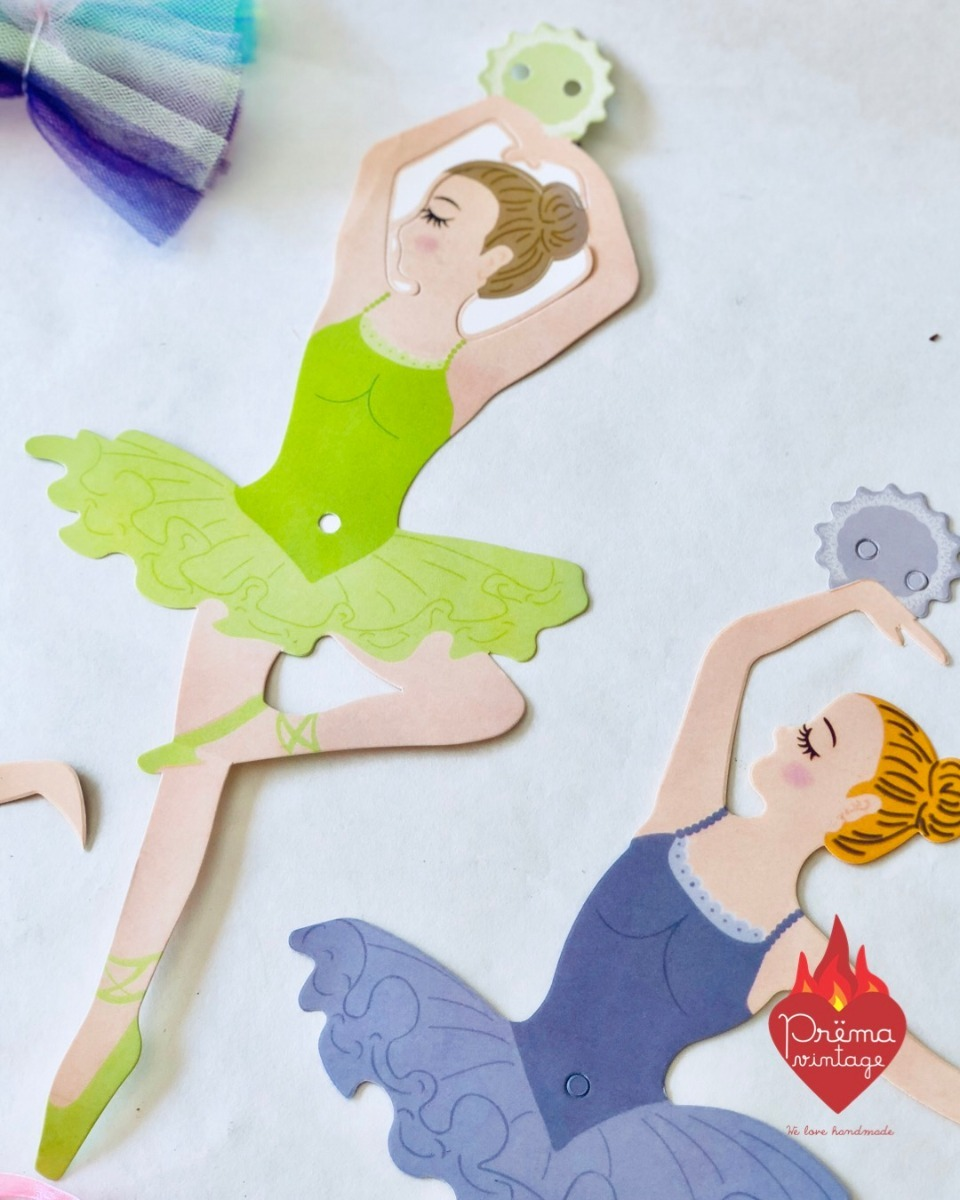 69f77d5d95f83 guirnaldas tutu tul bailarinas ballet fiesta babyshower. Cargando zoom.