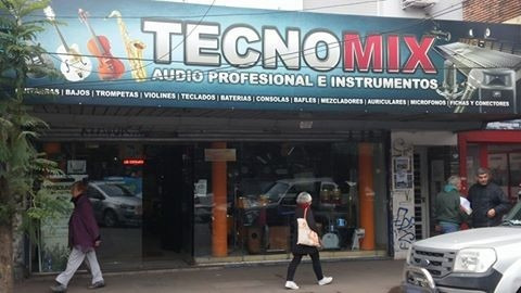 guiro  guira merengue lp 304 la mejor en tecnomixaudio
