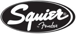guit. elec. squier