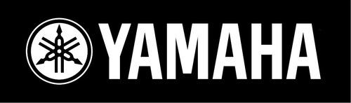 guitalele yamahaa gl1 color natural con funda - vmusic
