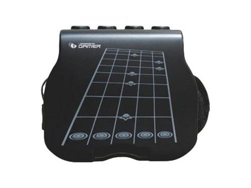 guitar hero para nintendo ndsl 6831