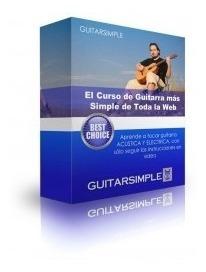guitar simple