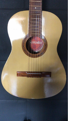 guitar tech bh conserto de intrumentos musicais