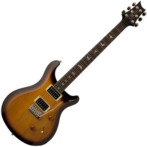 guitarra 4 colores prs paul reed smith se standard 24