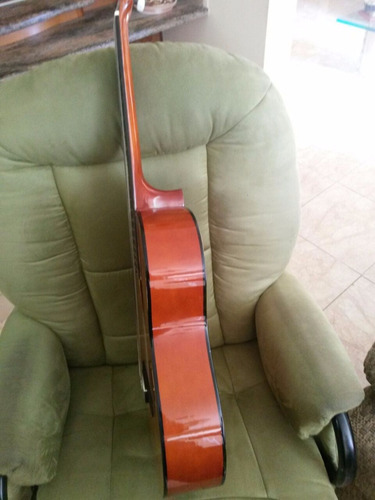 guitarra acustica catala nueva
