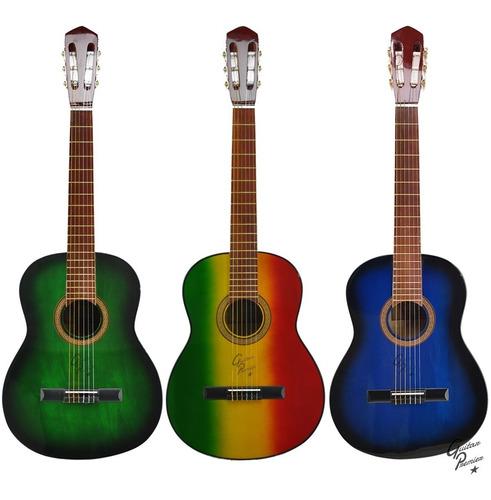 guitarra acustica cuerdas