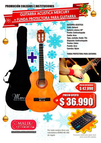 guitarra acustica guitarra