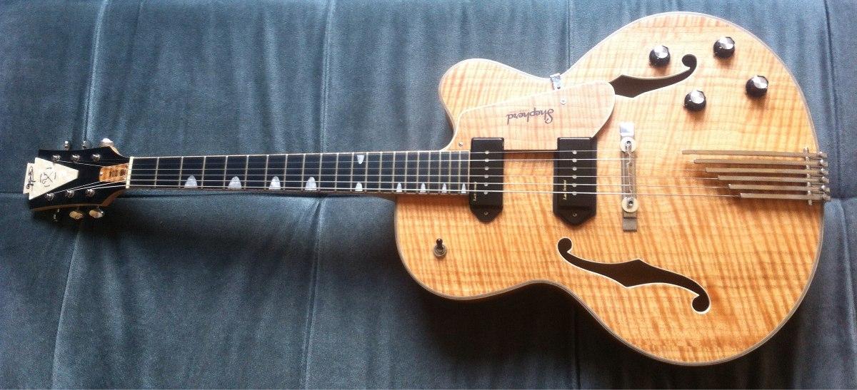 Resultado de imagem para guitarra acustica