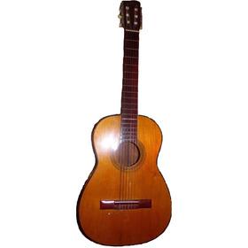 Guitarra Acústica Tatay - Usada