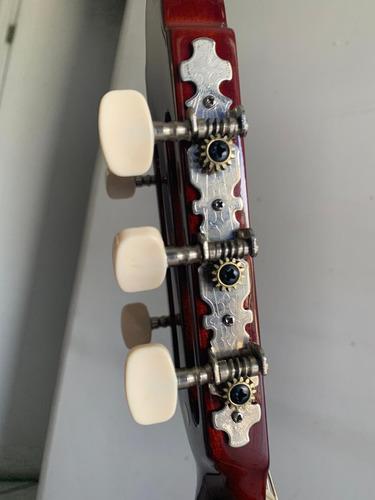 guitarra acústica valencia