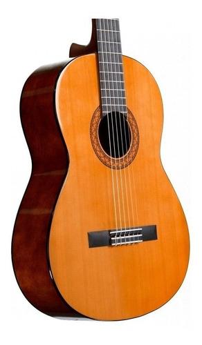 guitarra acustica yamaha c40 alta calidad