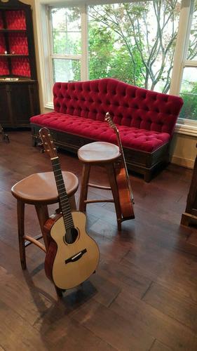 guitarra atril soporte para guitarras