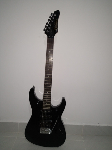 guitarra caliber