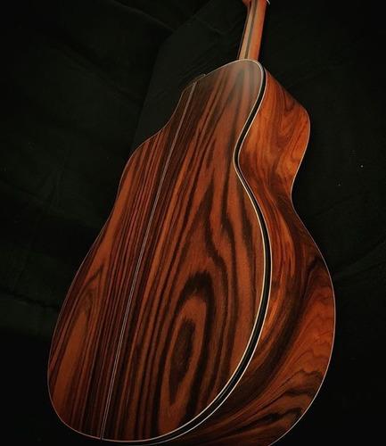 guitarra chiliquinga 50 aniversario