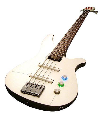 guitarra clase clases