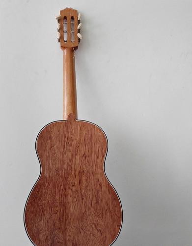 guitarra clasica acustica