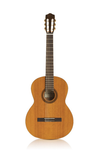 guitarra clásica cordoba c5 iberia series