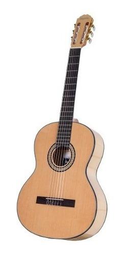 guitarra clásica / criolla segovia e160n
