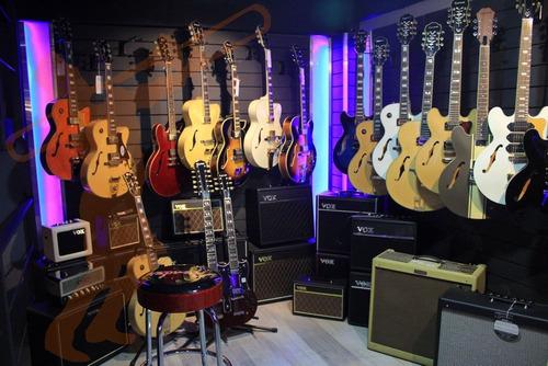 guitarra clasica romantica modelo c estudio sup cuotas