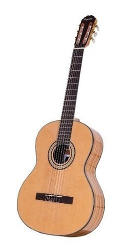 guitarra clasica segovia medio concierto e170n