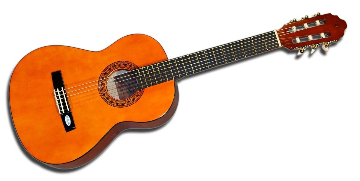 Guitarra Yamaha F