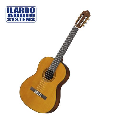 guitarra clásica yamaha c70