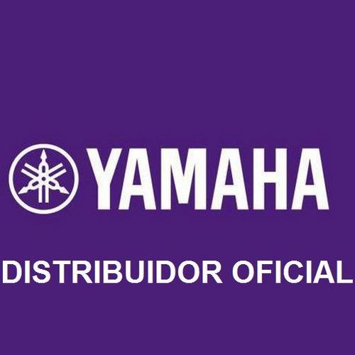 guitarra clasica yamaha c70 !! dist. oficial !! envío gratis