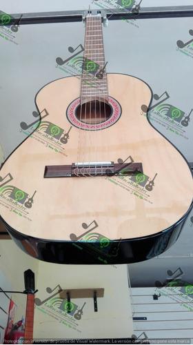 guitarra criolla (clasica)