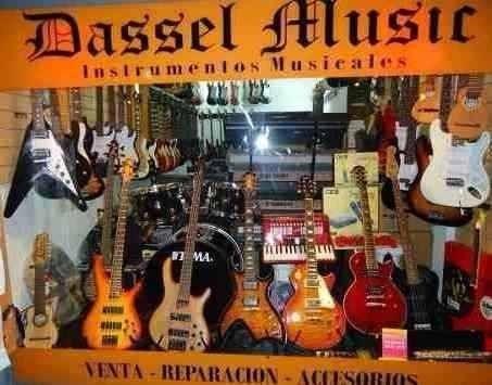guitarra criolla clasica aranjuez
