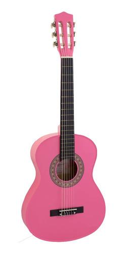 guitarra criolla clasica mediana infantil p/ niños