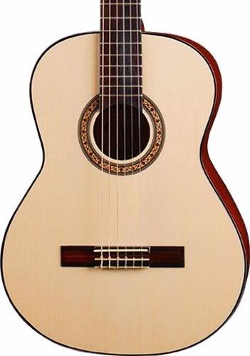 guitarra criolla cuerdas