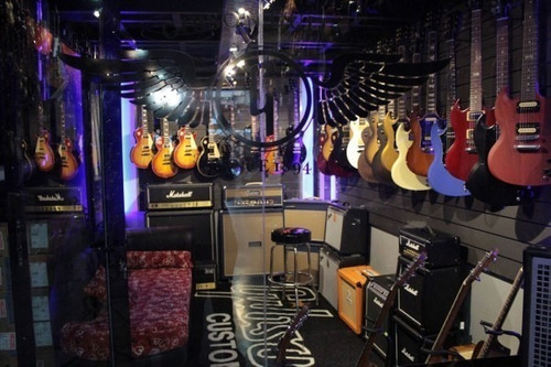 guitarra criolla estudio lazer clasica con eq envio cuotas