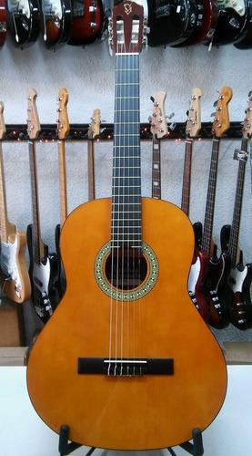 guitarra criolla martín vázquez